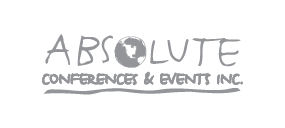 Absolute Conferences & Events Inc.