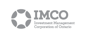 Investment Management Corporation of Ontario